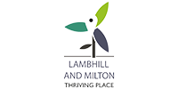 lambhill stables supporters